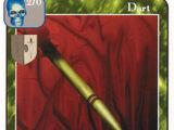 Dart (Ki)