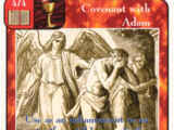 Covenant with Adam (Pa)