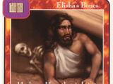 Elisha's Bones (Pr)