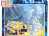 The Tabernacle (Pi)