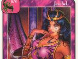 Jezebel (B)