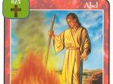 Abel (C)