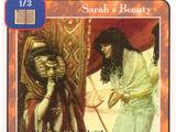 Sarah's Beauty (Pa)