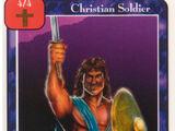 Christian Soldier (UL)