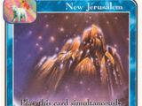 New Jerusalem (Wa)