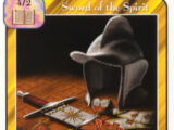 Sword of the Spirit (Ki)