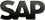 Miniatura da versão das 07h56min de 8 de fevereiro de 2014