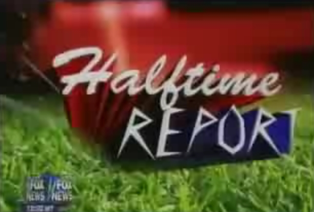 File:Halftime.jpg