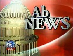 Ab News