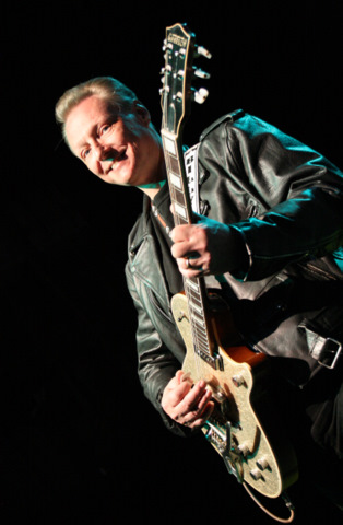 File:Billy Zoom.jpg