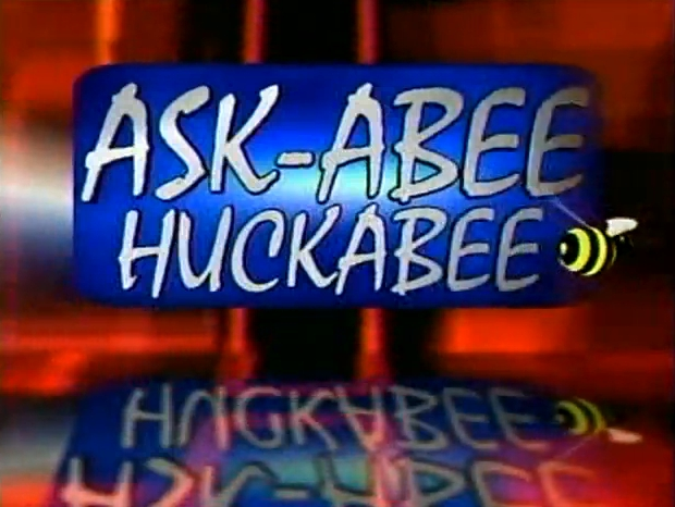File:Ask-a-Bee Huckabee.jpg