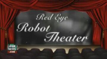 RobotTheater