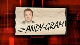 AndyGram