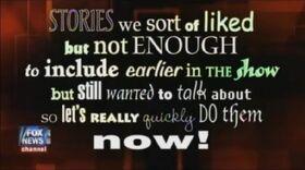 StoriesWeSortOfLiked