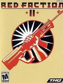 256px-Red Faction 2 Front