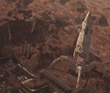 Terraformer4