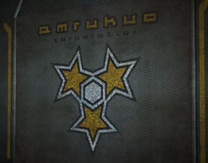 AmRukuoCorp