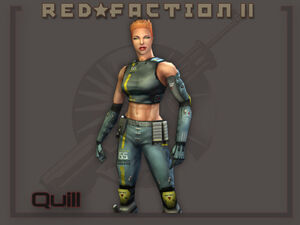 RF2char-quill