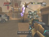 43014-red-faction-ii-windows-screenshot-enemy-battle-armor-is-extremely