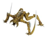 Creeper---red-faction-armageddon-gamestars-collectibles-unimax-un-26025 1 1200