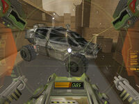 Red faction2 21