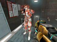 Red-Faction-2-e1335285217875