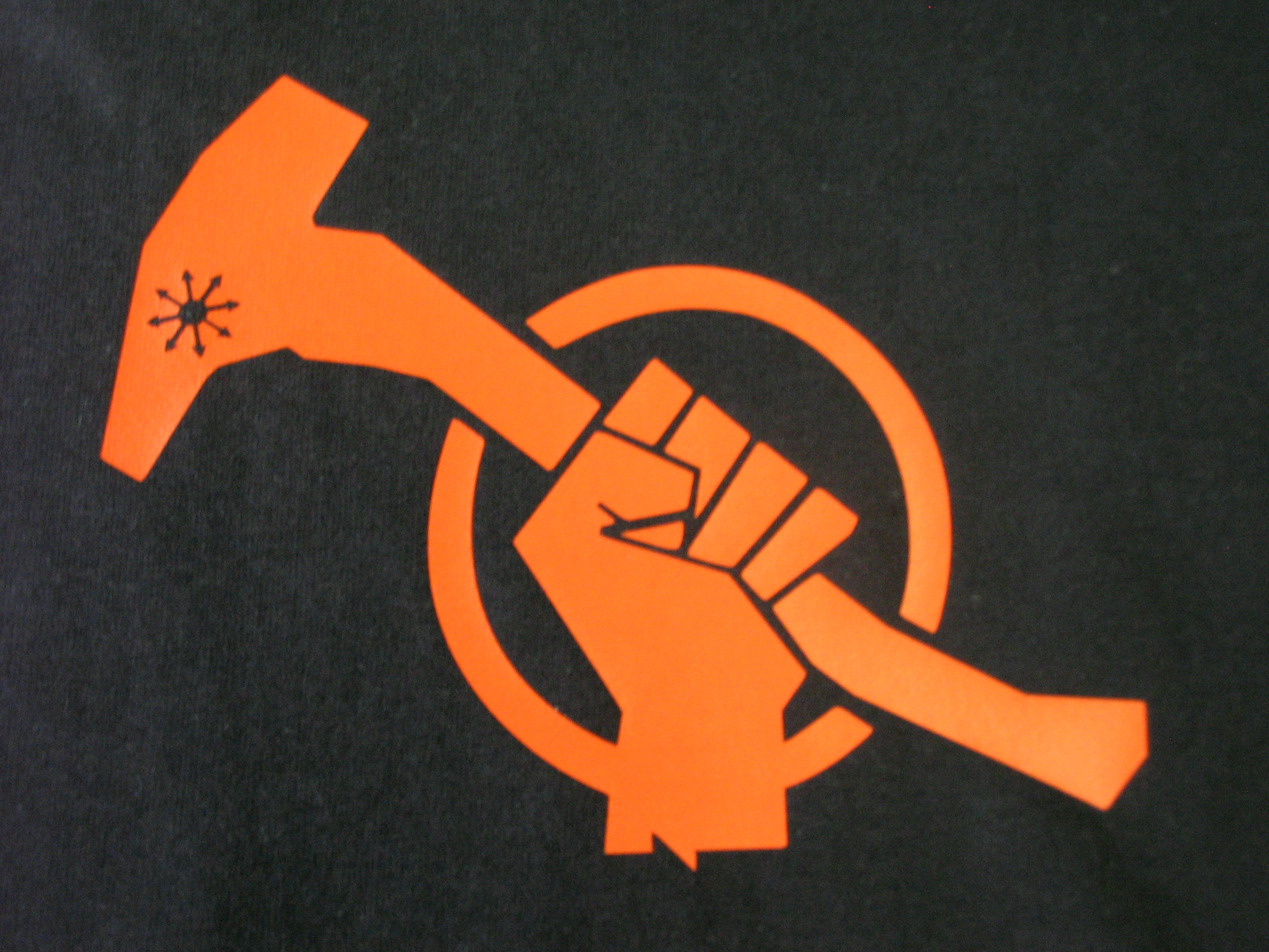 Faction Images red faction | red faction wiki | fandom poweredwikia