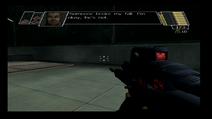 My Great Capture Screenshot 2020-04-21 01-49-09