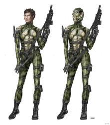 JN-MilitaryOfficers