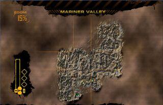 MarinerValleyRFGMap