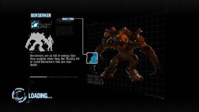 Newer image of Berserker