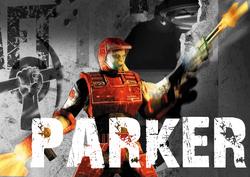 Parker RF