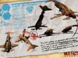 AAX Raven