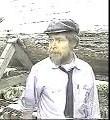 Jimmy McVeigh.jpg