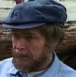 Jimmy McVeigh