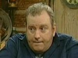 Ed Frid (season 15)