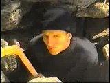 Jack the Hermit (season 1)