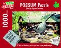 Puzzles goose copy.jpg