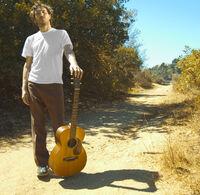 John+Frusciante-2