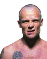 Red hot chili peppers-flea-tif-big