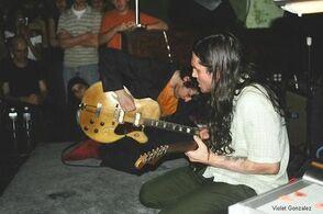1-john-frusciante-josh-klinghoffer