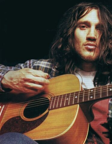 File:John+Frusciante.jpg