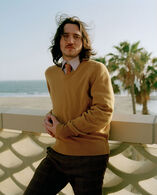 John+Frusciante (21)