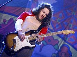 Frusciante-stratocaster-1955