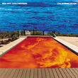 Californication (album)