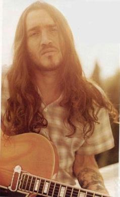 File:600full-john-frusciante.jpg