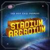 Stadium Arcadium (album)