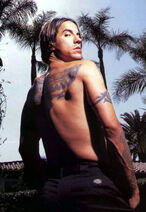 Anthonykiedis1