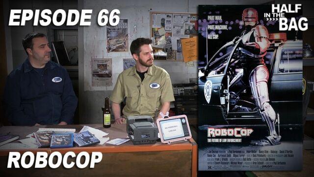 HitB-Episode-066