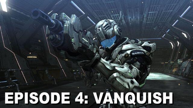 GS-Episode-04